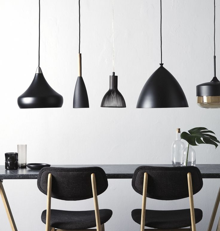 Slope 50 Pendant by Nordlux. Get it now or find more Tiffany Emporium Ceiling Fixtures at Temple & Webster.