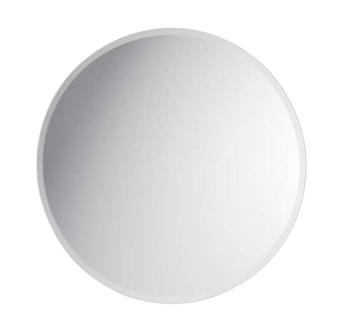 Darice V1633 96 Round Beveled Mirror 14 Inch Review Mirror Beveled Mirror Round Mirrors