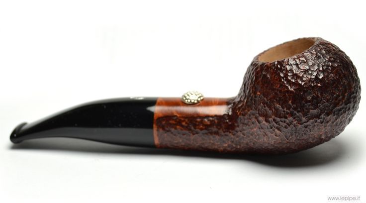 LePipe.it | Savinelli Pipes | Savinelli - Golf n. 05