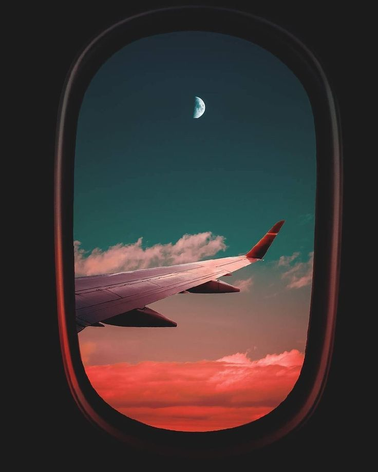 Flight...beautiful scenery!