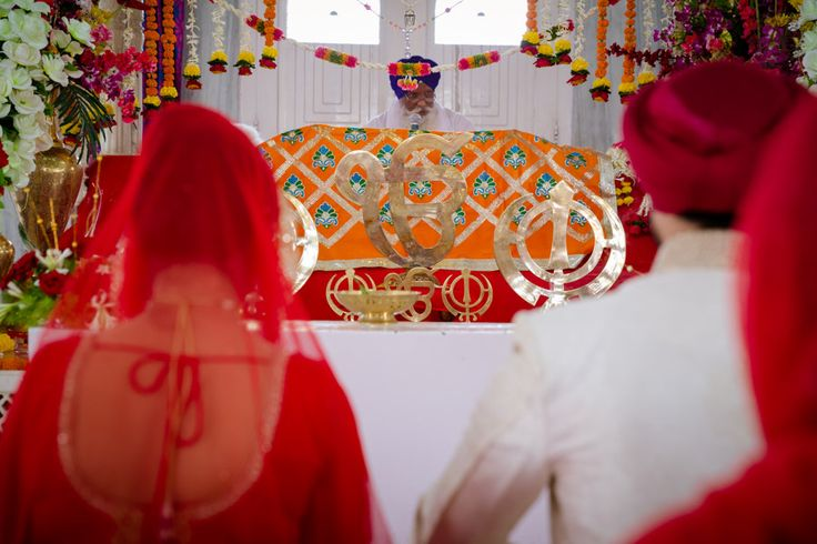 wedding photographer in Mumbai We crave the stolen moments of life like the loving glances, soft kisses, shared laughter and joyful tears, in short the relationships between people. http://amouraffairs.in/tag/best-candid-wedding-photography-in-mumbai/