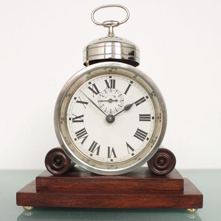 504 Best Images About Clocks On Pinterest Mantels