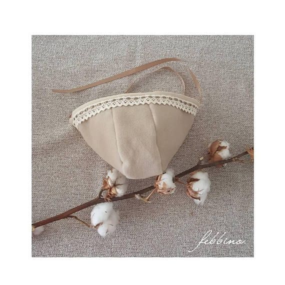 Such an adorable accessory for many occasions! Baby shower gift, photo props, welcome home, holiday wear and every day use in winter time! Perfect for those little blessings! I made the baby hats with the highest quality fabrics and materials. Each and every vintage styled baby bonnet is