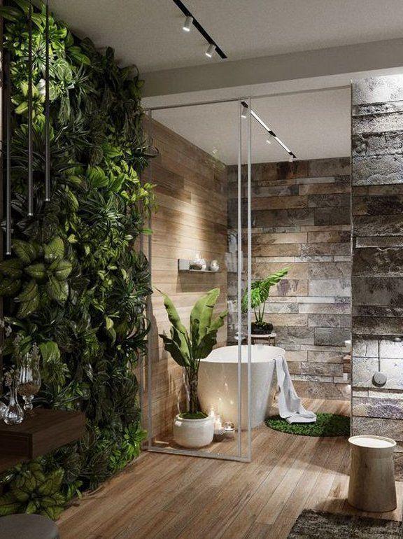 Bathroom Decor On A Budget Bathroom Decor Albany Diy Bathroom Decor Youtube Bathroom Decor And Organi 13177 Bathroom Decor Bathroomdecor Modern Bahceler
