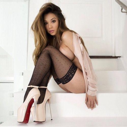 And Jennifer Sl hot girl paba super cute pussy photo sweet