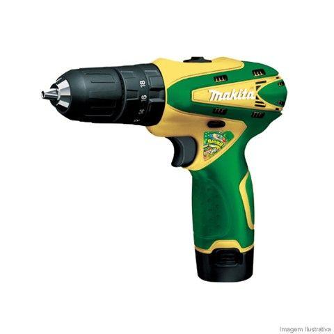 http://www.telhanorte.com.br/parafusadeira-furadeira-de-impacto-38-a-bateria-10mm-12v-makita-1444220/p?idsku=1444220