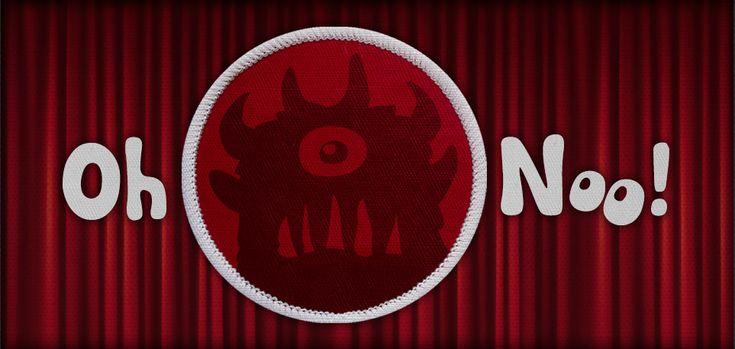 Our logo :)