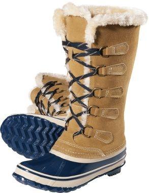 Cabela's: Cabela's Women's Blake Boots  size 6 I want!: Women'S Blake, Country Style, Blake Boots, Boots Size, Cabela Women'S, Cabela Blake, Country Life, Boots 80, Makeup Clothing
