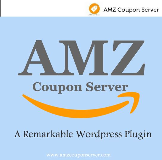 Fabulous Opportunity For Sellers Try For Amz Coupon Server A