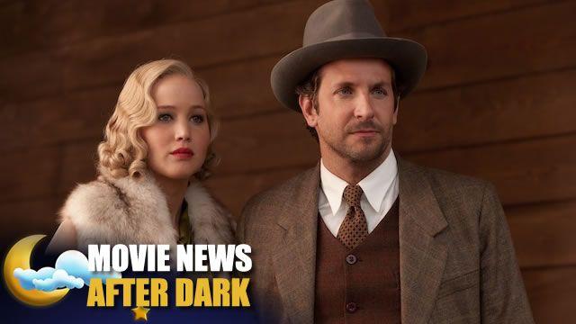 April 11, 2012: Katniss Goes Carolina, Django Poster Unchained, Alfonso Cuaron is a Madman and Push to Add Drama