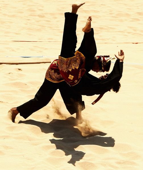 1000 Images About Silat On Pinterest Javanese Camps