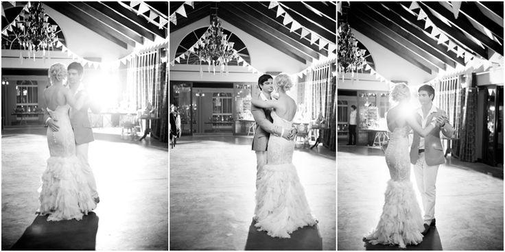 Charla & Tiaan | Scott's Manor wedding, Lichtenburg