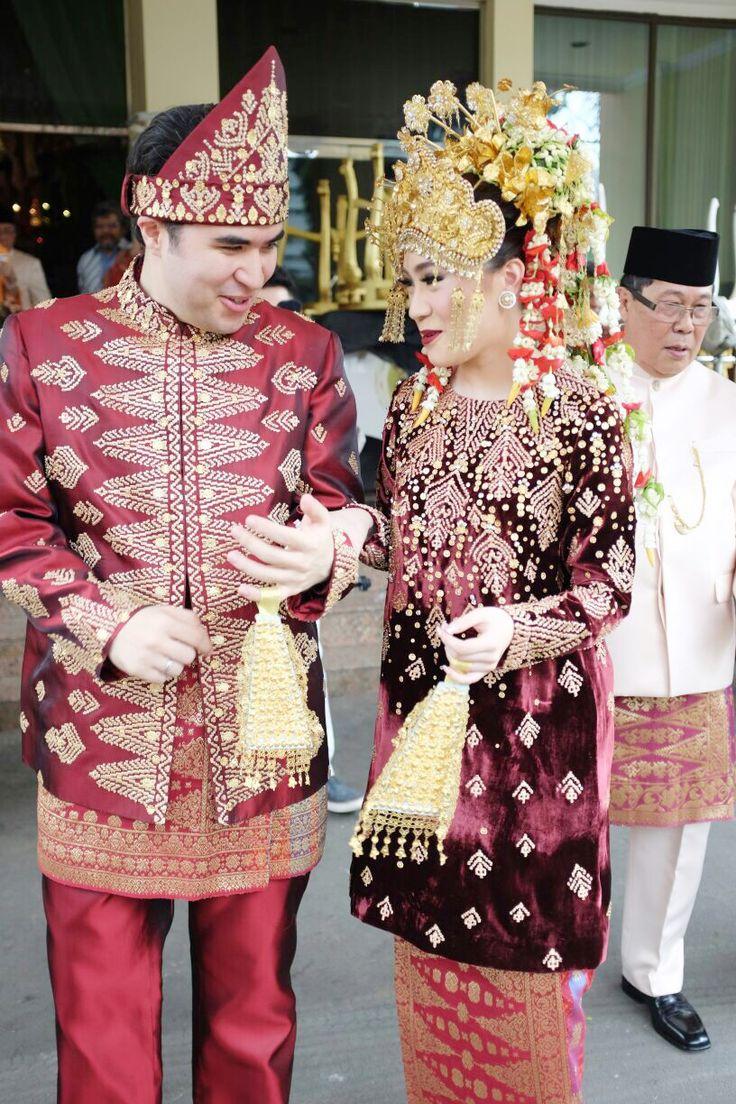 Multi Cultural Wedding of Dila and Saman - IMG_5485