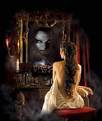 Phantom Of The Opera musical tickets and show guide (Her Majesty's ...