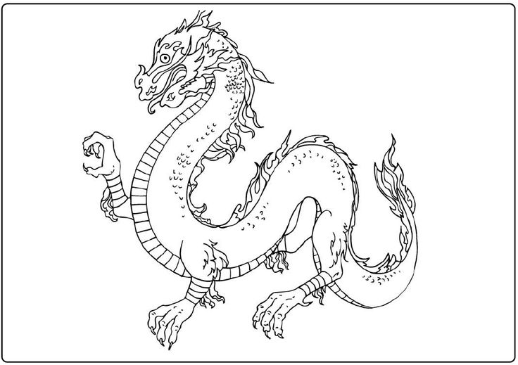 The 96 best The Coloring pages images on Pinterest | Coloring sheets ...