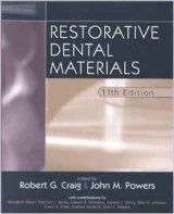 Restorative Dental Materials, 11e free download ==> http://zeabooks.com/book/restorative-dental-materials-11e/