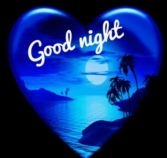 Льняная, открытки спокойной ночи любимому мужчине на английском языке