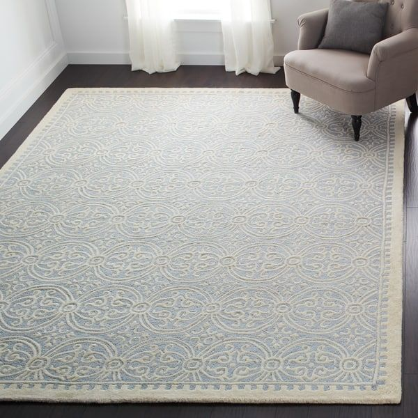 Overstock Com Online Shopping Bedding Furniture Electronics Jewelry Clothing More In 2020 Light Blue Rug Area Rugs For Sale Cool Rugs