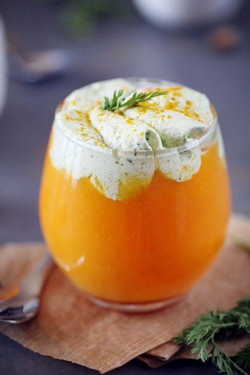 veloute-carotte-ananas-curcuma3 copie