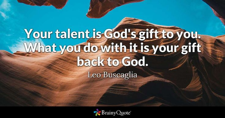 Leo Buscaglia Quotes - BrainyQuote