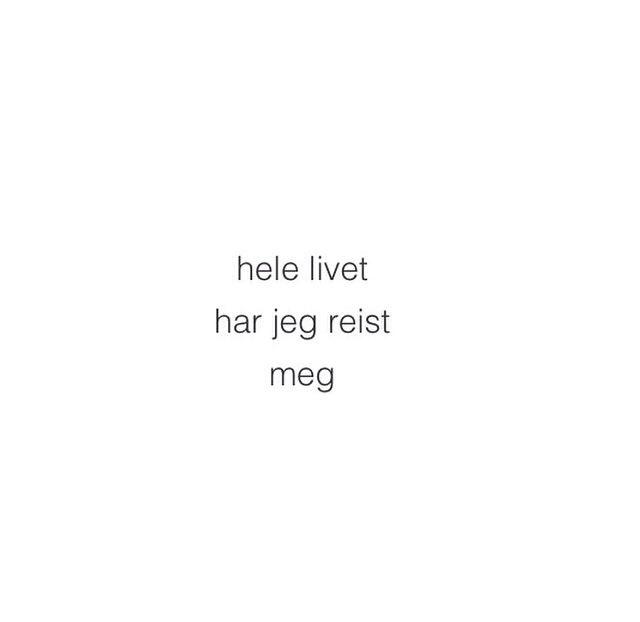 Ole Horvli