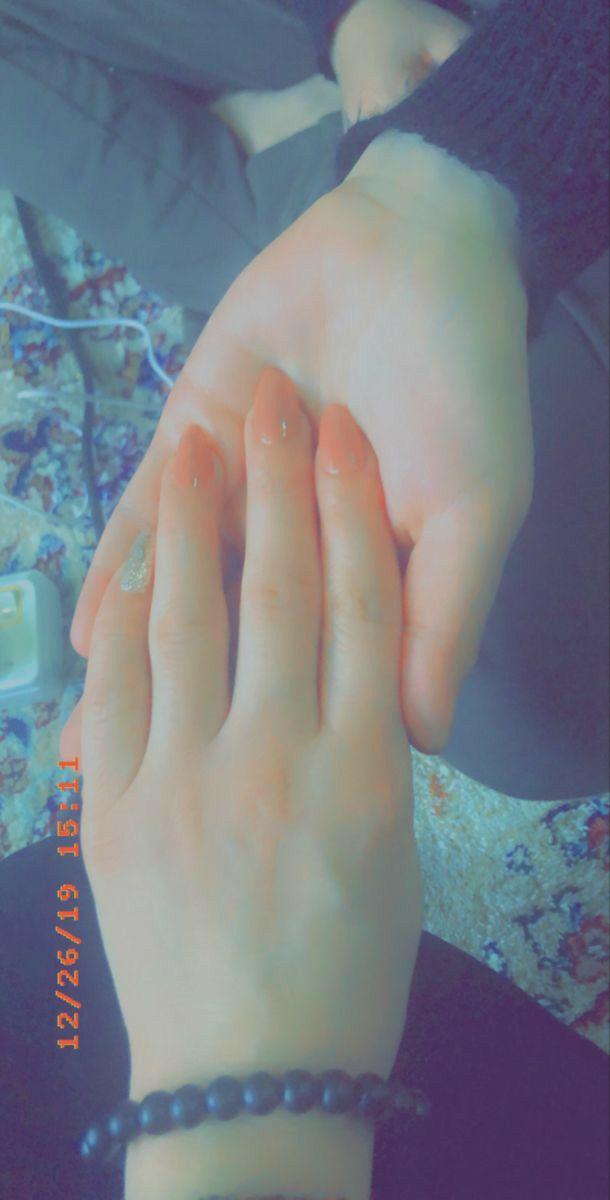 Pin On Hands Feet Dp S