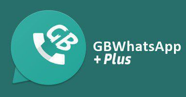 Surprise Everyday!: GBWhatsapp+ v4.40 [Invisible Features] MOD APK [LA...