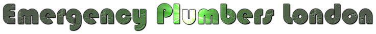Find Emergency Plumbers London on Pocket https://getpocket.com/@emergencyplumberslon #London #Plumbing