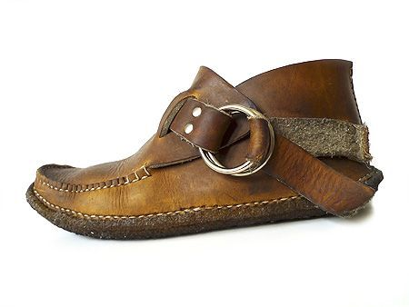 1000+ ideas about Mens Moccasin Boots on Pinterest | Moccasins ...