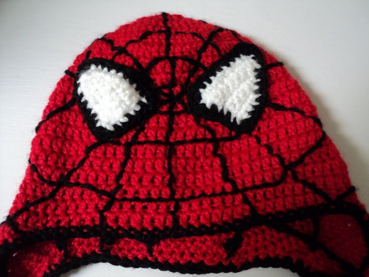 17 Best images about CROCHET OR KNIT on Pinterest Free pattern, Crochet bab...