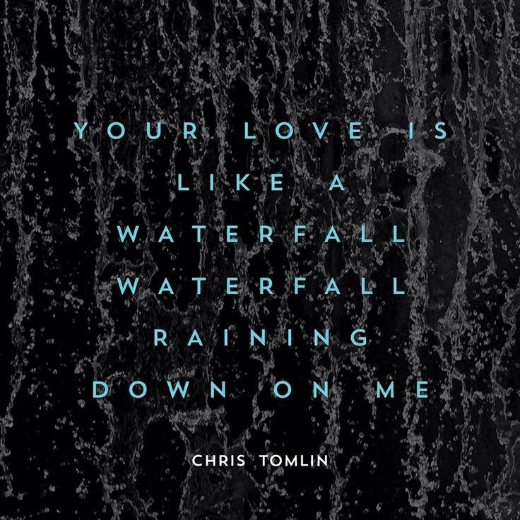 Lyric lyric wake hillsong : 118 best Christian Music images on Pinterest   Christian music ...