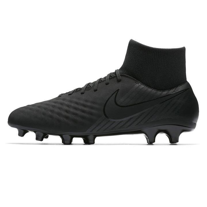 c619a58d2 ProCircle - Nike Magista Onda II DF Mens FG Football Boots | Soccer ...