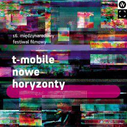 MFF T-Mobile Nowe Horyzonty   Pokazy na Rynku