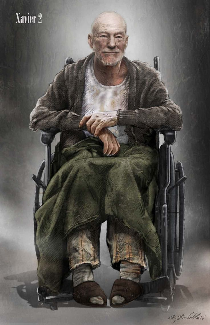 logan-concept-art-shows-early-designs-for-wolverine-x-23-professor-x-and-caliban5