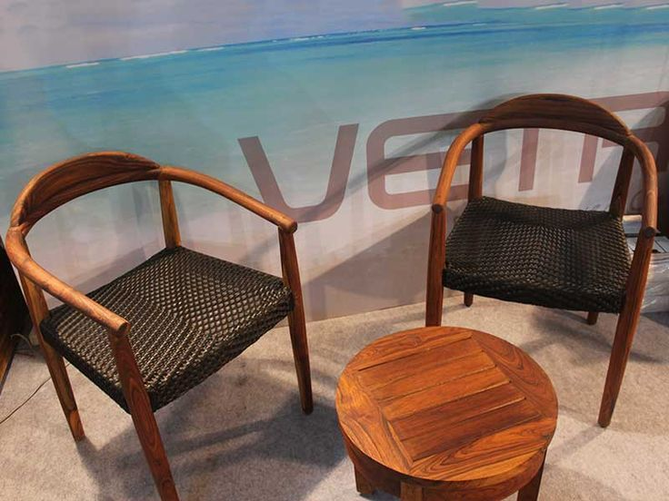 vetra furniture supply outdoor furniture resort furniture garden furniturepoolside umbrellawater - Garden Furniture Delhi