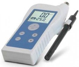 Dissolved Oxygen Meter DO-607A