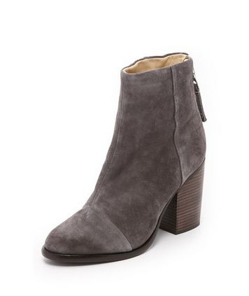 ashby ankle boots