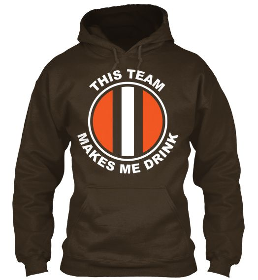 So true! Will always love my Brownies. Definitely need this while tailgating next season.