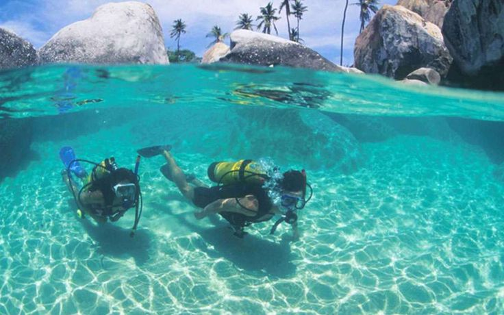 10 Adventure Things to do in Seychelles – Travel Junkie Diary