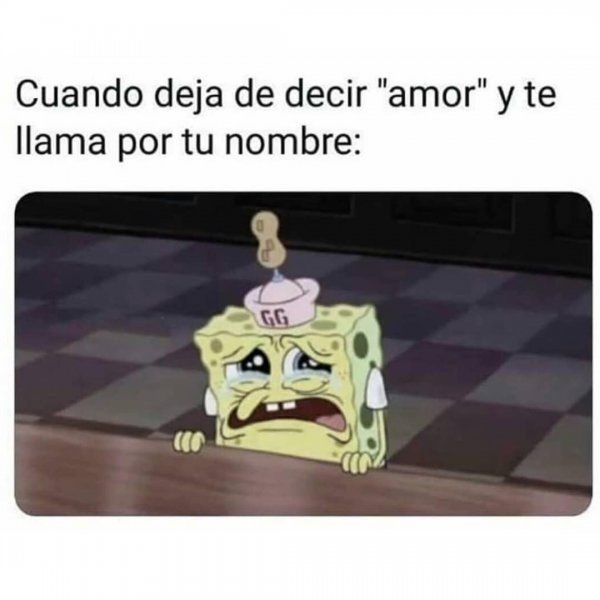 Memesespanol Chistes Humor Memes Risas Videos Argentina Memesespana Colombia Rock Memes Love Viral Bogota Mexico H Funny Memes Memes Best Memes