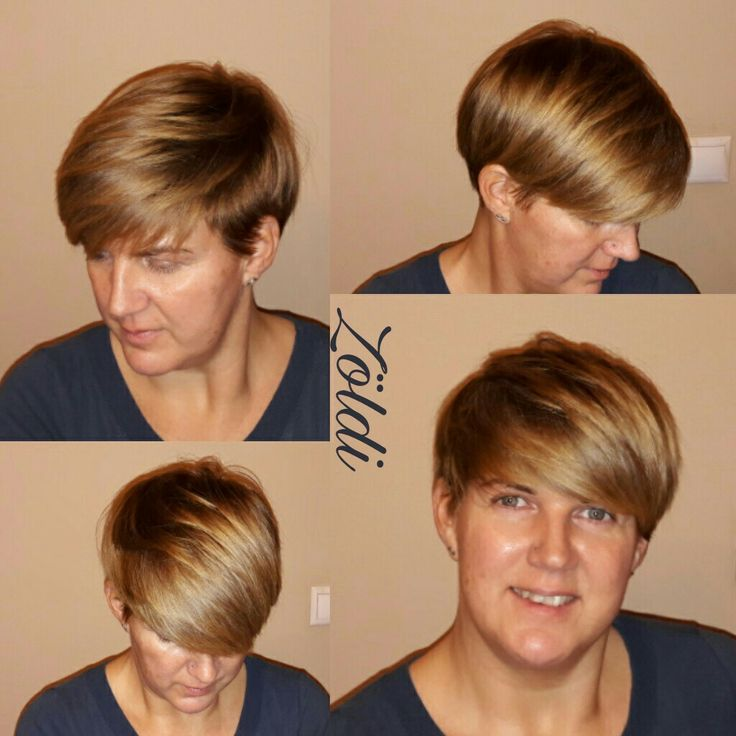 #zöldiszilvia #mywork #munkám #haircut #hajvágás #hairstyle #hajfestés #haircolor