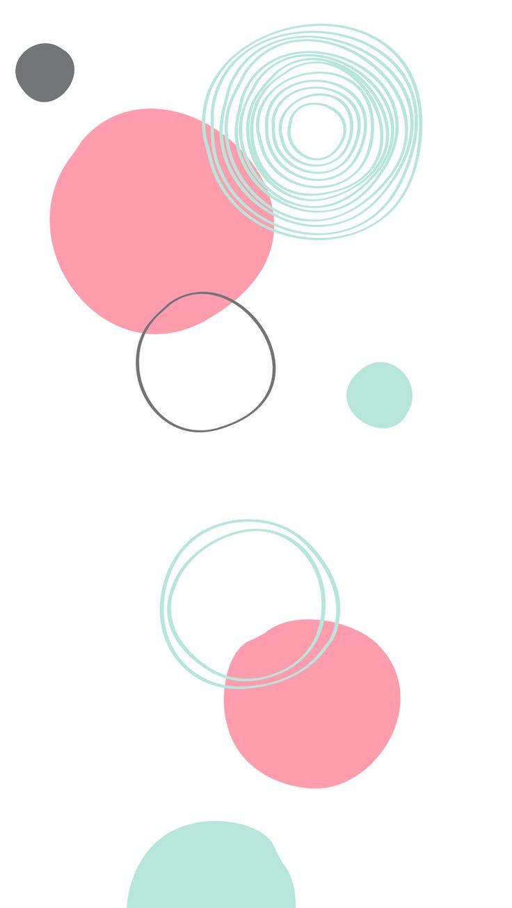 best 25 pastel iphone wallpaper ideas on pinterest