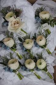 Image result for ranunculus buttonholes