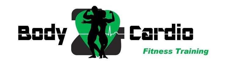 new logo designed by Mass Media Inc.