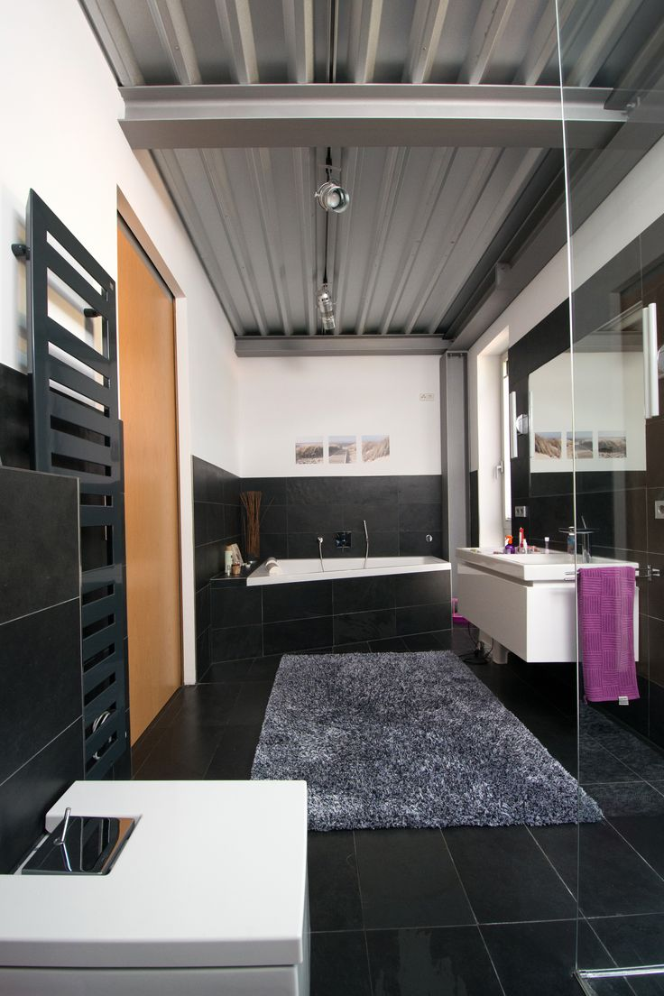 18 best Architektenhäuser im Bauhausstil images on Pinterest ...