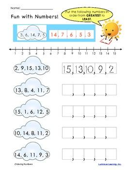mathematik für physiker 1 basiswissen für das grundstudium der experimentalphysik 2006