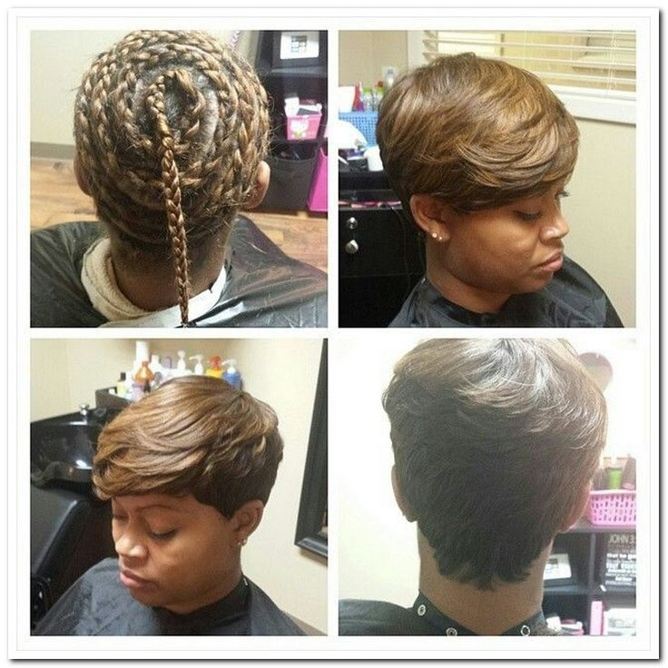 short black hair weave styles 1000 ideas about weave hairstyles on black 3468 | c9eae542759e531e0586dacecf5c9ced