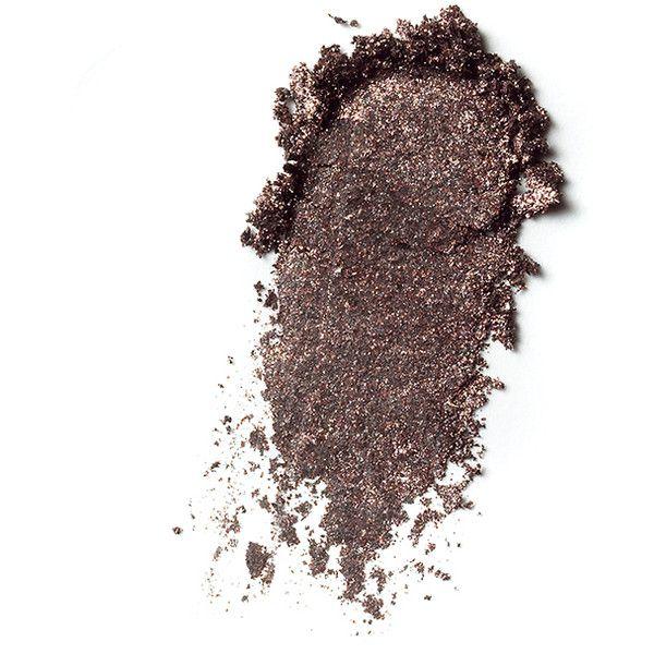 Metallic Eye Shadow (160 HRK) ❤ liked on Polyvore featuring beauty products, makeup, eye makeup, eyeshadow, beauty, metallic eye shadow, metallic eye makeup and metallic eyeshadow