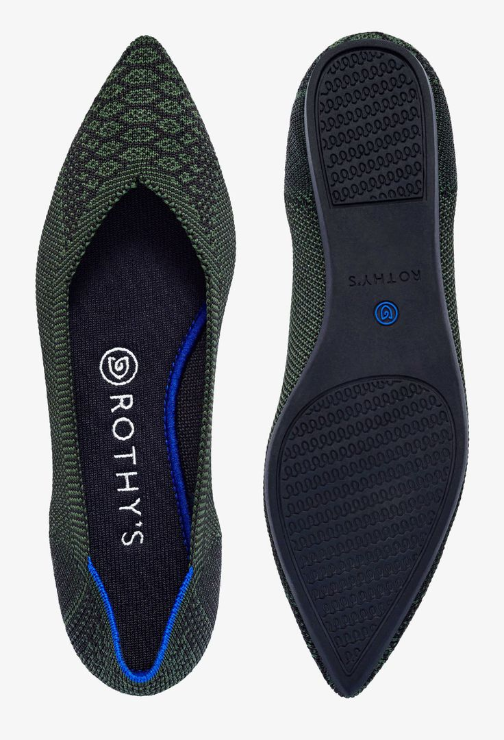 Where To Buy Rothy Shoes