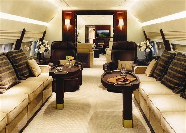 25 Best My Private Jet  Welcome Aboard Images On Pinterest